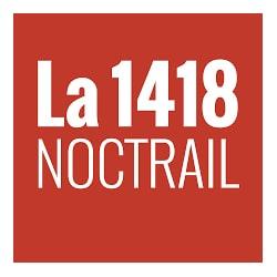 1418-noctrail