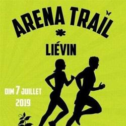 arena-trail-lievin