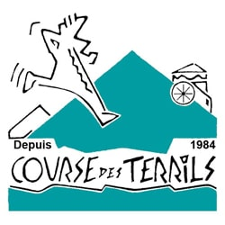course-des-terrils