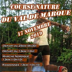course-nature-du-val-de-marque