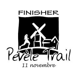 pevele-trail