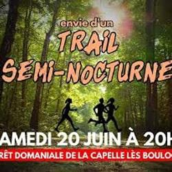 the-frene-of-trail