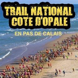 trail-de-la-cote-dopale