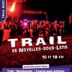 trail-de-noyelles-sous-lens