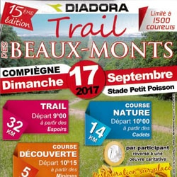 trail-des-beaux-monts