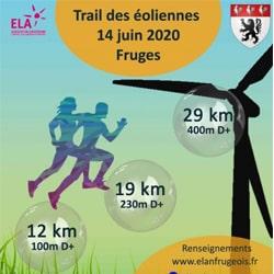 trail-des-eoliennes