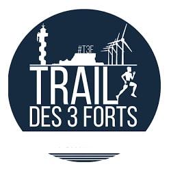 trail-des-trois-forts