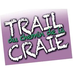 trail-du-chemin-de-la-craie
