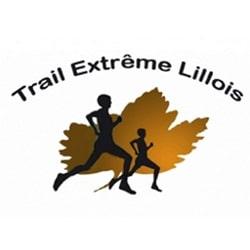 trail-extreme-lillois