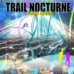 trail-nocturne-fluo-race