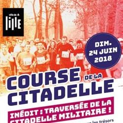 course-de-la-citadelle