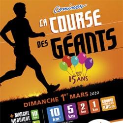 course-des-geants