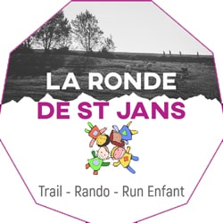 ronde-de-saint-jans