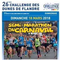 semi-marathon-carnaval-dunkerque