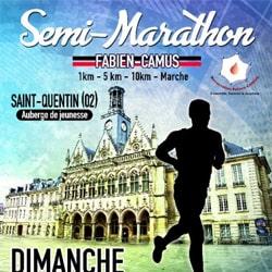 semi-marathon-fabein-camus