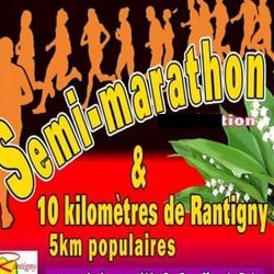 semi-marathon-rantigny