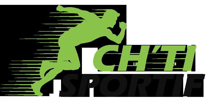 Chti Sportif