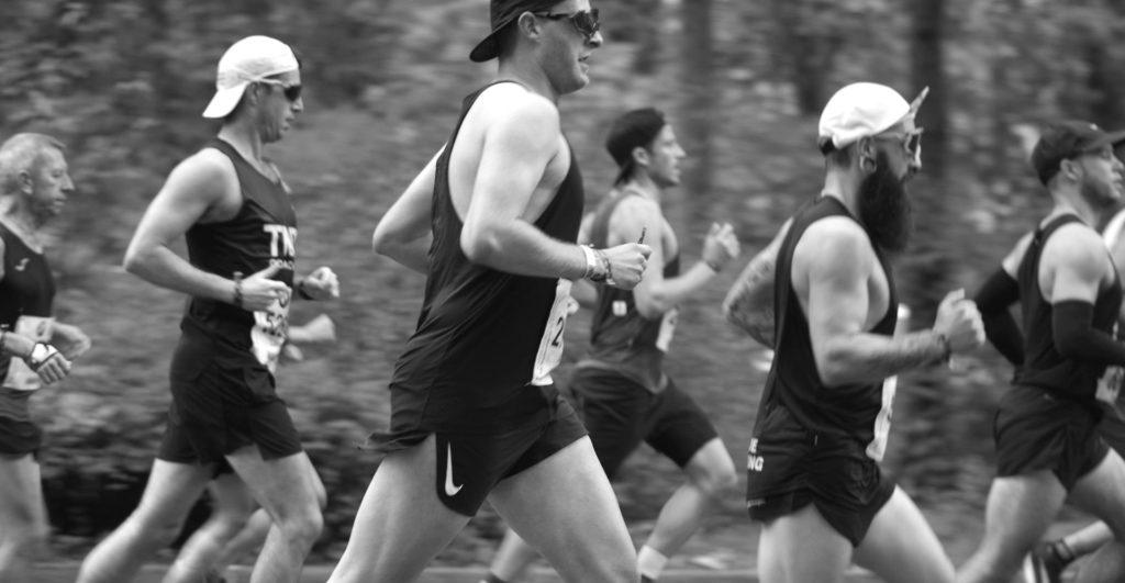 Marathon des Hauts de France