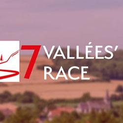 7vallees race