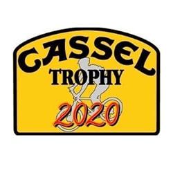 cassel-trophy