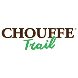 chouffe-trail
