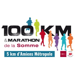 marathon-somme