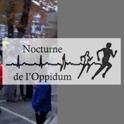 Nocturne de l'Oppidum