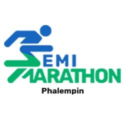 semi-marathon-phalempin
